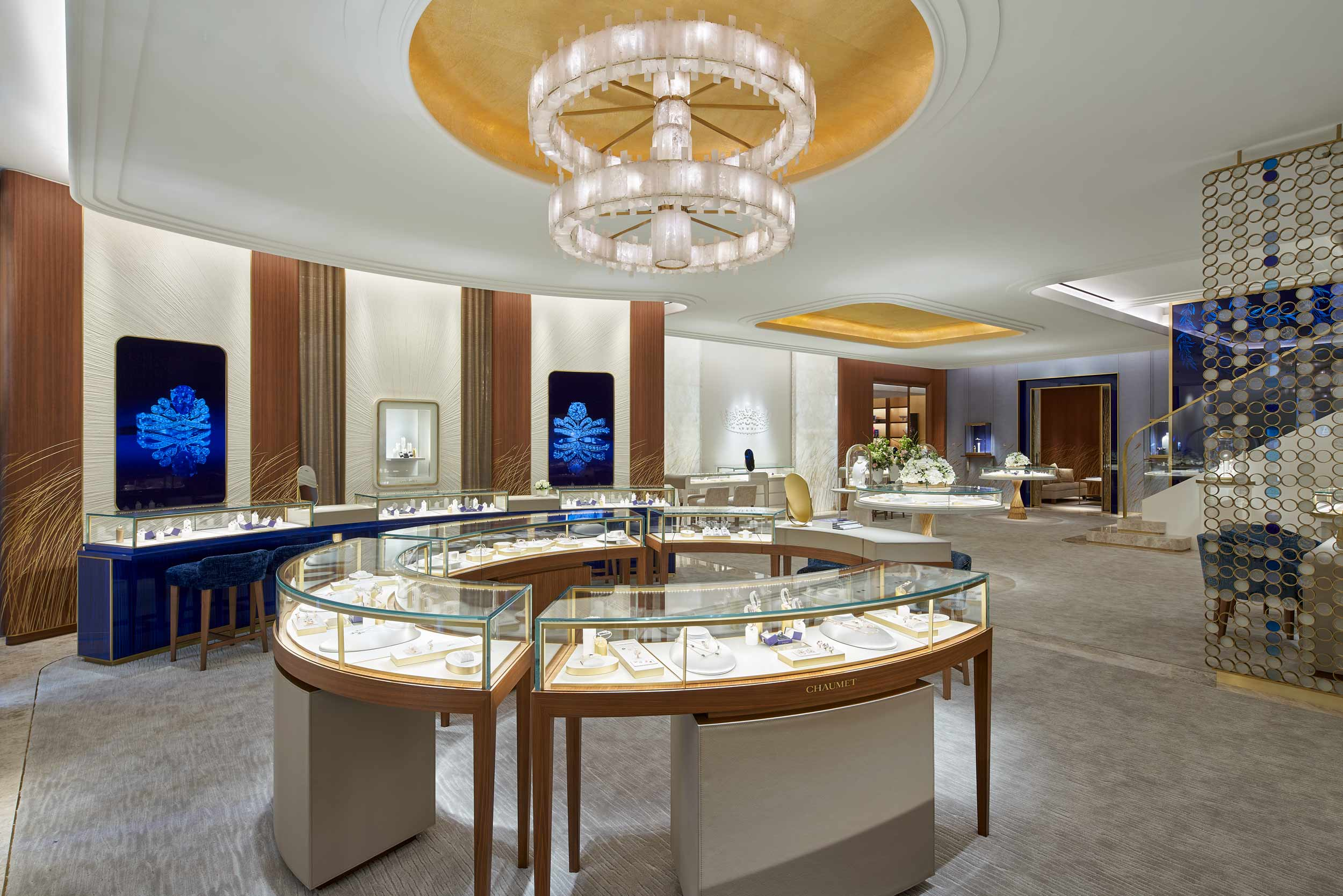 Chaumet-retail-flagship-store