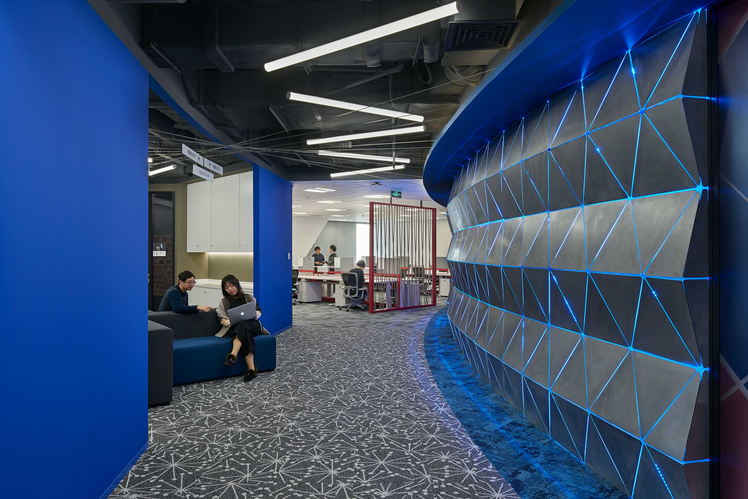 Google-office-Shanghai-HLW
