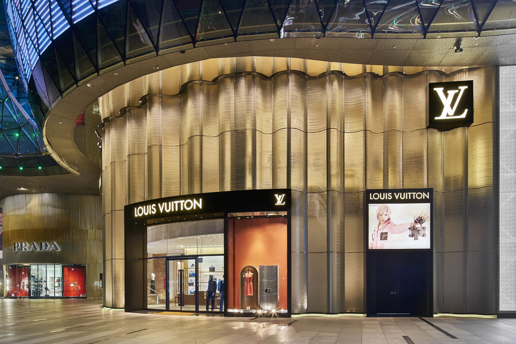 LV-ION-Orchard-Singapore01