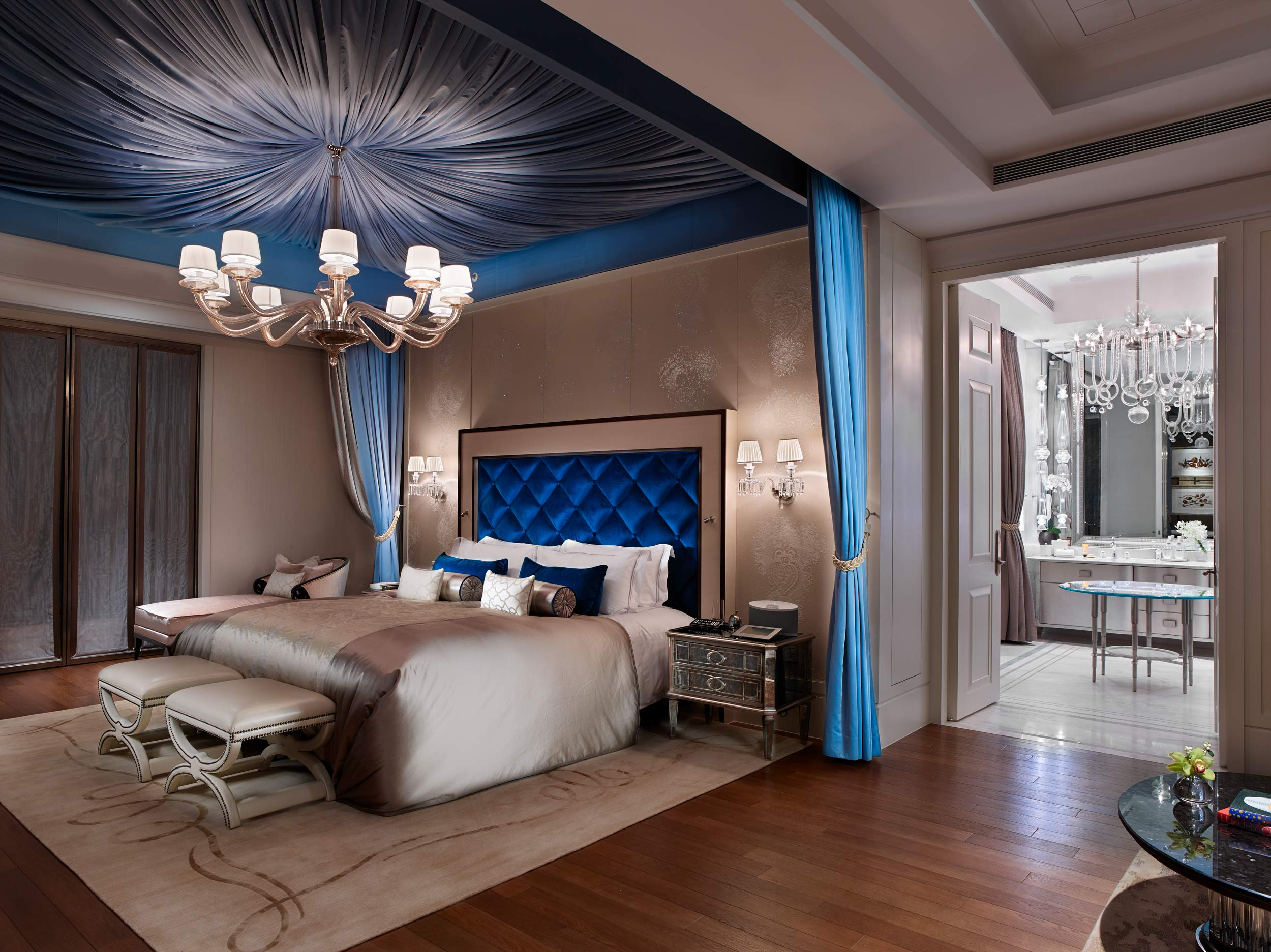 Mandarin-Oriental-Presidential-Suite-bedroom