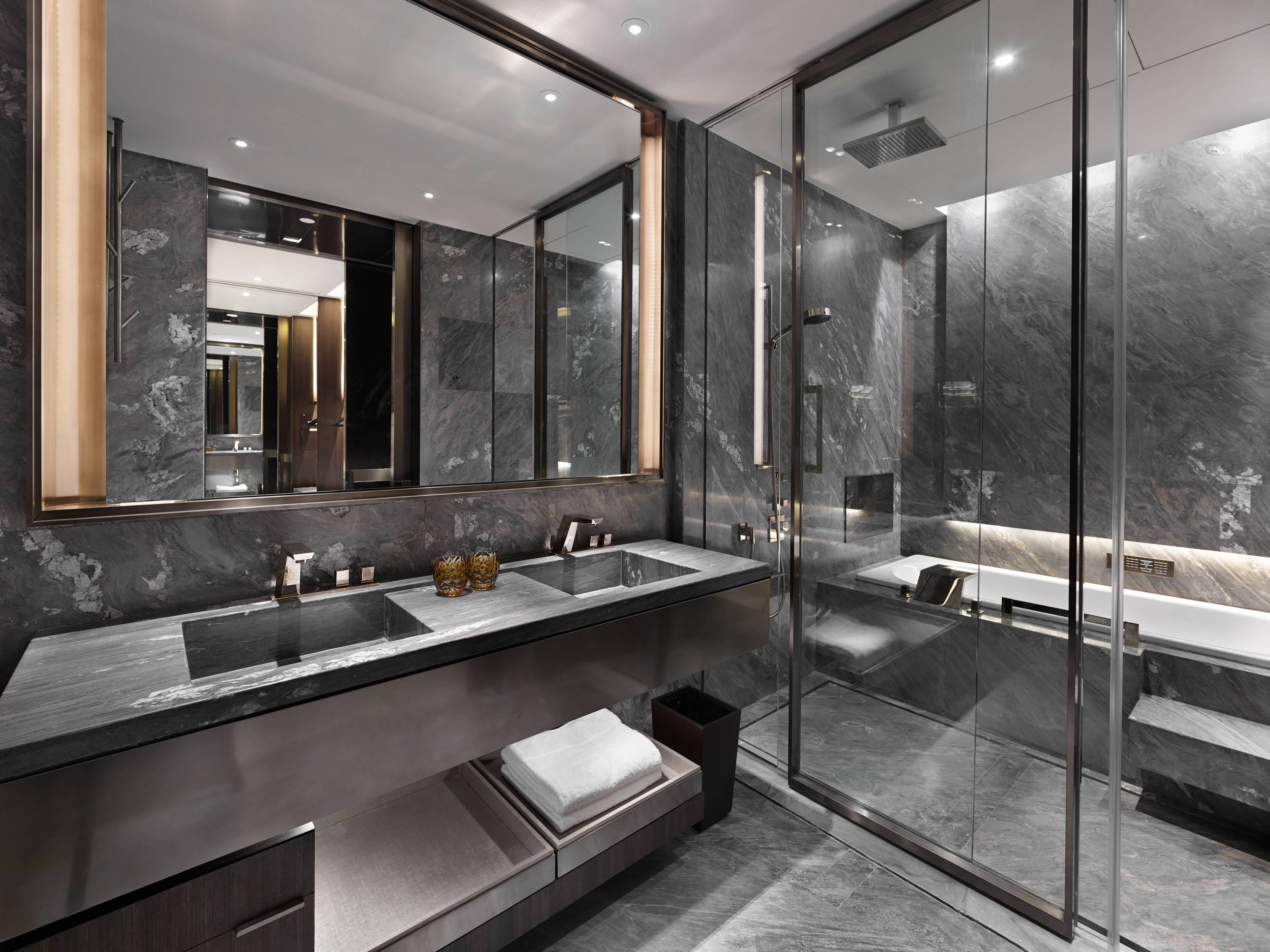 W-Hotel-bath-room-interior-Guangzhou
